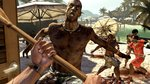 <a href=news_dead_islands_logan_detailed-11387_en.html>Dead Islands: Logan detailed</a> - 3 Images