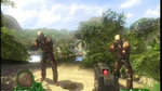 Far Cry Instincts trailer - Video gallery