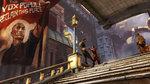 <a href=news_bioshock_infinite_into_other_worlds-11399_en.html>BioShock Infinite into other worlds</a> - 3 screens