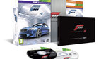 Forza 4: BMW M5 - Collector edition