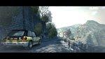 <a href=news_dirt_3_monte_carlo_dlc-11413_en.html>DiRT 3: Monte Carlo DLC</a> - Images