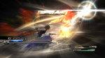 <a href=news_final_fantasy_xiii_2_s_illustre-11418_fr.html>Final Fantasy XIII-2 s'illustre</a> - 7 Images