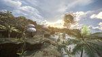 <a href=news_final_fantasy_xiii_2_s_illustre-11418_fr.html>Final Fantasy XIII-2 s'illustre</a> - 5 Images