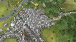 <a href=news_3_images_de_shattered_union-1811_fr.html>3 images de Shattered Union</a> - 3 images