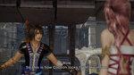 <a href=news_final_fantasy_xiii_2_en_images-11456_fr.html>Final Fantasy XIII-2 en images</a> - Images Xbox 360
