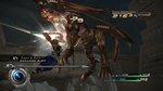 <a href=news_final_fantasy_xiii_2_en_images-11456_fr.html>Final Fantasy XIII-2 en images</a> - Images PS3
