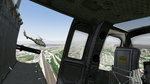 Screens of Take On Helicopters - 4 Images