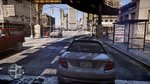 GTA IV top model video - 15 images