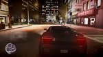 GTA IV top model video - 40 images
