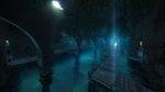 <a href=news_final_fantasy_xiii_2_en_images-11483_fr.html>Final Fantasy XIII-2 en images</a> - Images