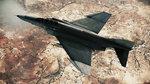 <a href=news_assault_horizon_f_4e_phantom_ii-11492_en.html>Assault Horizon: F-4E Phantom II</a> - F-4E Phantom II