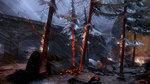 <a href=news_goldeneye_007_reloaded_announced-11497_en.html>GoldenEye 007 Reloaded announced</a> - Images