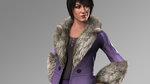<a href=news_goldeneye_007_reloaded_announced-11497_en.html>GoldenEye 007 Reloaded announced</a> - Characters