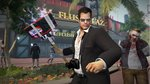 Dead Rising 2 OTR: Electric Crusher - 3 Images