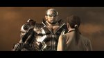 <a href=news_salve_d_images_pour_anarchy_reigns-11514_fr.html>Salve d'images pour Anarchy Reigns</a> - 22 images
