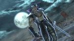 <a href=news_new_screens_of_soul_calibur_v-11515_en.html>New screens of Soul Calibur V</a> - 19 screens