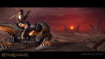 <a href=news_starhawk_cinematic_trailer-11518_en.html>StarHawk cinematic trailer</a> - 3 images
