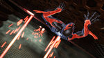 Spider-Man Edge of Time new trailer - 9 screens