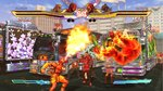 <a href=news_videos_of_street_fighter_x_tekken-11520_en.html>Vidéos of Street Fighter X Tekken</a> - 10 screens