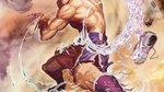 <a href=news_videos_of_street_fighter_x_tekken-11520_en.html>Vidéos of Street Fighter X Tekken</a> - Artworks