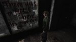 <a href=news_first_silent_hill_hd_collection_screens-11528_en.html>First Silent Hill HD Collection Screens</a> - 2 Images