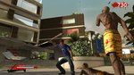 <a href=news_dead_island_takes_over_playstation_home-11538_en.html>Dead Island takes over PlayStation Home</a> - 5 Images
