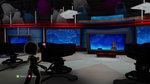 <a href=news_avatar_kinect_disponible-11539_fr.html>Avatar Kinect disponible</a> - Images