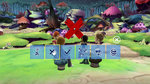 Avatar Kinect disponible - Images