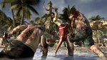 <a href=news_new_screens_of_dead_island-11564_en.html>New Screens of Dead Island</a> - 8 Images