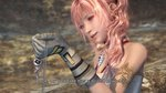 <a href=news_final_fantasy_xiii_2_une_de_plus-11585_fr.html>Final Fantasy XIII-2: une de plus</a> - Image