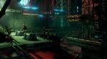 <a href=news_new_screens_of_prey_2-11586_en.html>New screens of Prey 2</a> - QuakeCon Screens