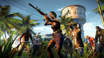 <a href=news_dead_island_introduces_purna-11608_en.html>Dead Island introduces Purna</a> - 3 screens