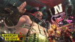 <a href=news_oinkie_rejoint_anarchy_reigns-11612_fr.html>Oinkie rejoint Anarchy Reigns</a> - 2 images