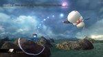 <a href=news_final_fantasy_xiii_2_mog_presente-11616_fr.html>Final Fantasy XIII-2: Mog présenté</a> - 3 Images