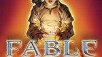 <a href=news_la_pochette_officielle_de_fable-277_en.html>La pochette officielle de Fable</a> - Pochette du jeu Fable