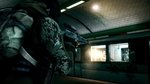 <a href=news_four_new_screens_from_battlefield_3-11623_en.html>Four New Screens from Battlefield 3</a> - 4 Images