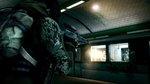 <a href=news_battlefield_3_en_4_images-11623_fr.html>Battlefield 3 en 4 images</a> - 4 Images