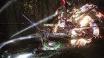 <a href=news_final_fantasy_xiii_2_mog_presente-11616_fr.html>Final Fantasy XIII-2: Mog présenté</a> - 9 Images