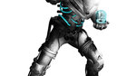 <a href=news_batman_arkham_city_mr_freeze_devoile-11633_fr.html>Batman Arkham City: Mr Freeze dévoilé</a> - Mr Freeze