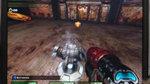 Vidéo de mode multijoueur de Quake 4 - Galerie d'une vidéo