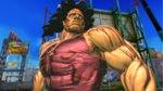 <a href=news_gc_street_fighter_x_tekken_new_videos-11647_en.html>GC: Street Fighter X Tekken new videos</a> - 17 screens