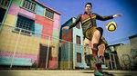 GC: Un nouveau FIFA Street dévoilé - Image