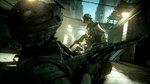 <a href=news_gc_battlefield_3_en_video-11650_fr.html>GC: Battlefield 3 en vidéo</a> - 8 images
