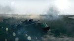 <a href=news_gc_battlefield_3_caspian_border_gameplay-11650_en.html>GC: Battlefield 3 Caspian Border gameplay</a> - 8 screens