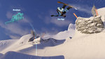 <a href=news_gc_ssx_glides_with_screens_trailer-11658_en.html>GC: SSX glides with screens & trailer</a> - 9 screens