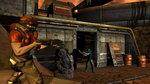 Doom 3: Resurrection of Evil images - 4 images