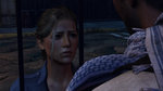 <a href=news_gc_uncharted_3_gameplay_video-11666_en.html>GC: Uncharted 3 gameplay video</a> - 13 screens