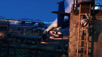 GC: Uncharted 3 gameplay video - 13 screens