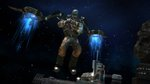 <a href=news_gc_starhawk_goes_to_space-11669_en.html>GC: StarHawk goes to space</a> - 4 screens
