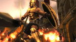 Spartan: Total Warrior: 10 images - 10 images